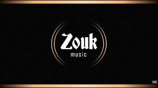 Swalla - Jason Derulo Feat.  Nicki Minaj & Ty Dolla $ign (Zouk Music)
