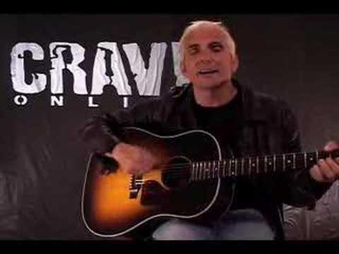 everclear-heart-spark-dollar-sign-acoustic-live-craveclips