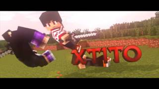 MINECRAFT Animation Top Best Intro 3D Templates #285