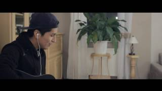 Alex Zurdo - Nadie como tu (Cover)