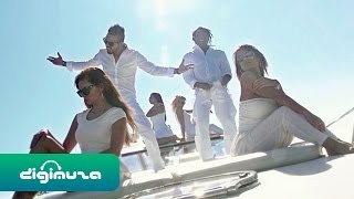 Chawki - It's My Life (Version Francaise)