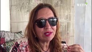 Laïla Ouachi : «Dakhla est devenue une destination privilégiée du kitesurf»