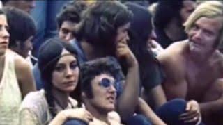 Woodstock 1969 Canned Heat Woodstock Boogie-Part 1 HD width=