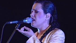 """Antonella Ruggiero -""""Ave Maria"""" di Gounod"""