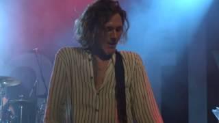Mcfly - Saturday Night - Birmingham Night 1 - Anthology Tour