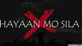 Hayaan Mo Sila - EX BATALLION (REGGAE VERSION) 2018 MOST POPULAR MUSIC