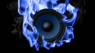 Dj Antoine - Ma Cherie (Original Mix)