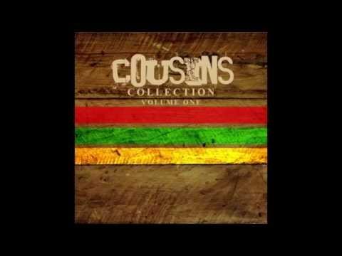 dawn-penn-to-sir-with-love-reggae2reggae