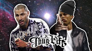 The Best Football Thug Life Compilation #1 | 2015/16 Soccer Vine 1080p | HD