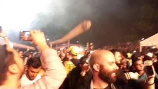 No Sleep, Wiz Khalifa - Medellín