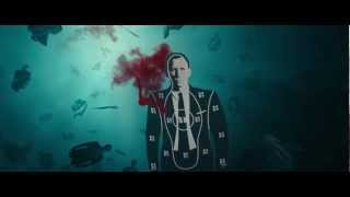007 SKYFALL ABERTURA - ADELE