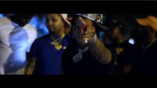 Young M.A - Angels vs Demons
