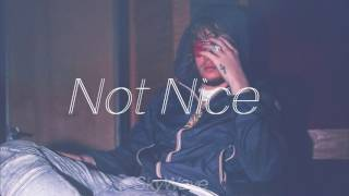 Murda Beatz x Migos - Not Nice (Type Beat)