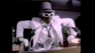 Public Enemy - 911 is a Joke (1990)