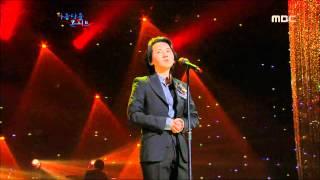 아름다운 콘서트 - Im Hyung-joo - You raise me up, 임형주 - 유 레이즈 미 업, Beautiful Concert 20120131