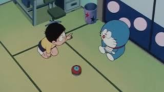 Doraemon In Hindi Old Episode   The ESP Training Box