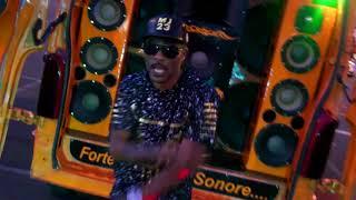 Crocadile  - (911) Rincing Target/Ba Sa Bondah(911 Riddim)