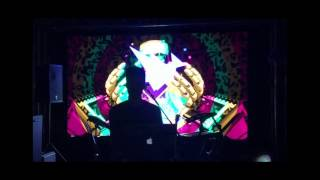 BLU J - Opening for Gryffin's Whole Heart Tour   10.20.16