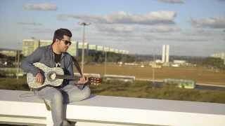 Wilson Sideral feat. Galldino - 24 Horas (Clipe Oficial)
