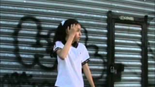 TheBand(B3-Ross Lynch - Heard It On The Radio (cover duet)