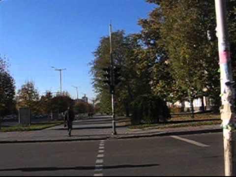29.10.2010 Zaporizhzhya.Ukraine…..wmv
