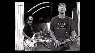 87th Dad - The bar slut song!