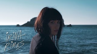 Irina Rimes - Cosmos | Official Video