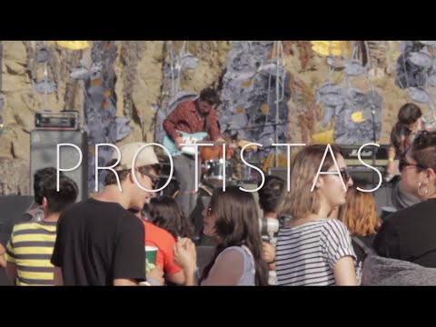 protistas-en-mis-genes-all-my-friends-2015-musica-en-el-patio-meep