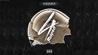 NBA YoungBoy - TTG (Feat. Kevin Gates)