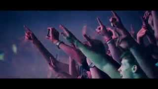 Swedish House Mafia - One Last Tour A Live Soundtrack