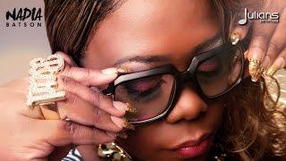 "Nadia Batson - Cyah Change ""2015 Trinidad Soca"""