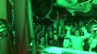 Green Velvet and Solardo in Miami