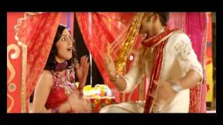 Brand new full song Jatt Tinka - Mika  movie-  Yaar Anmulle