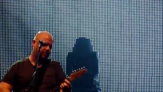 Pixies - Debaser - Live @ Heineken Music Hall (HMH) - 13/10/2009