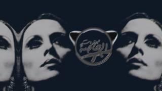 فيروز - لدبحلك طير الحمام  [ ريمكس عربي ] || Faeroz - Ladbahlak Tier AlHamam Arabic Remix