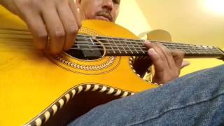 MUJERES DIVINAS ( cover )