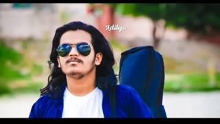 Sab Tera Official Teaser / Reprise Cover By Avinash Samriya / Directed By Rajit Agarwal