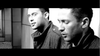 Verba feat. Malit - Głupia miłość (Oficjalny Teledysk HD)