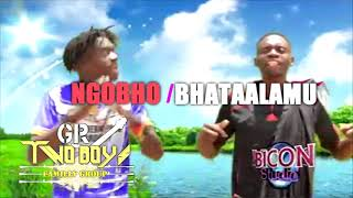 Ngobho=Bhataalamu=Prd By Amoc Mbada Studio