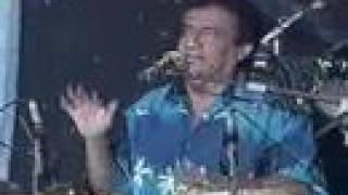 Acapulco Tropical - El Mujeriego