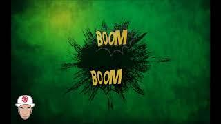 Boom Boom ✘ DJ CHINO