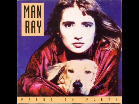 Perro De Playa de Man Ray Letra y Video
