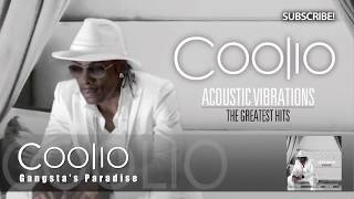 Coolio - Gangsta's Paradise (Acoustic Version)