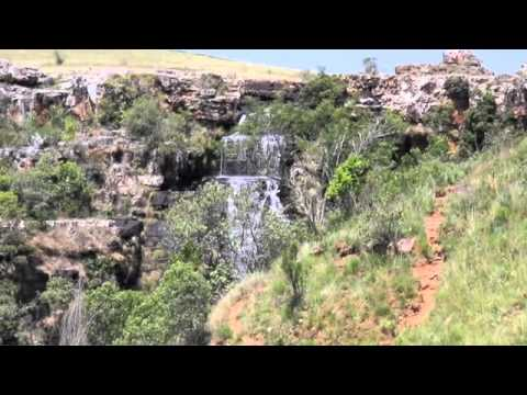 Graskop, Mpumalanga