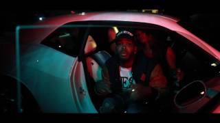 Rayven Justice ft Kool John - Grab a 8th l Dir @YOUNG_KEZ