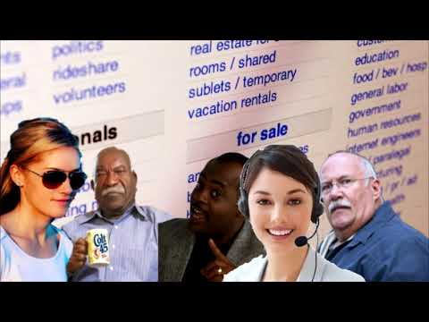 Az mesa craigslist www com Mesa Personals,