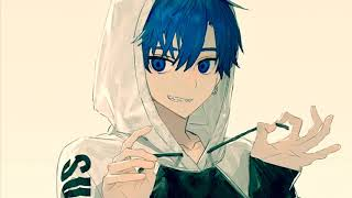 Nightcore~just my type