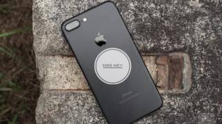 I Phone Ringtone 2017 (ARS. Remix) - Mrr Mey