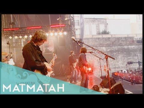 matmatah-radio-edit-live-at-francofolies-2008-official-hd-matmatah-official