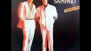 Teodoro e Sampaio - Carisma